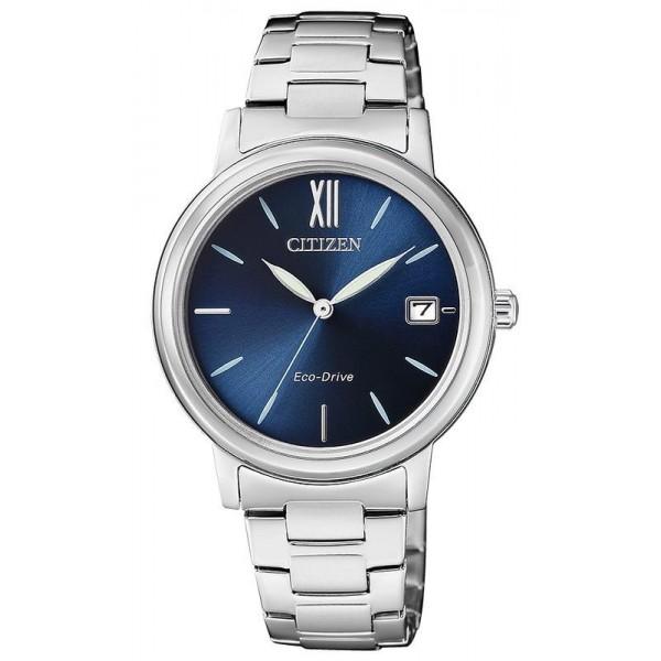 Buy Citizen Women's Watch Eco-Drive FE6090-85L