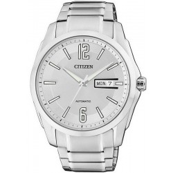Buy Citizen Men's Watch Automatic NH7490-55A