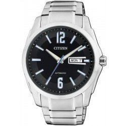 Citizen Men's Watch Automatic NH7490-55E
