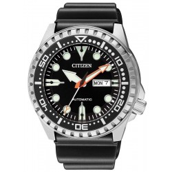 Citizen Men's Watch Sport Automatic NH8380-15E