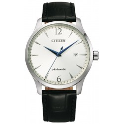 Citizen Men's Watch Mechanical Automatic NJ0110-18A