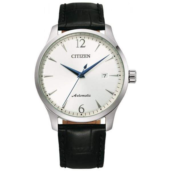 Buy Citizen Mens Watch Mechanical Automatic NJ0110-18A