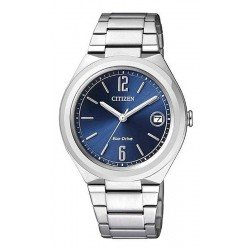 Citizen Women's Watch Eco-Drive FE6020-56L