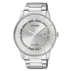 Citizen Men's Watch Style Eco-Drive AW1260-50A