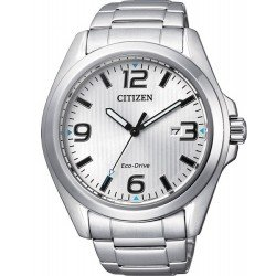 Citizen Men's Watch Eco-Drive AW1430-51A