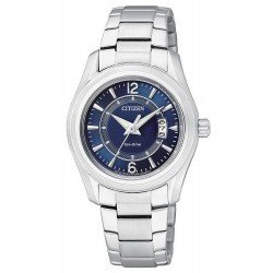 Citizen Women's Watch Eco-Drive FE1010-57L