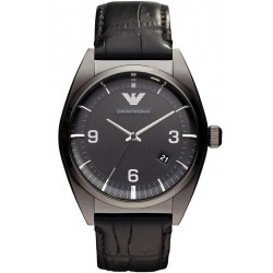 Emporio Armani Men's Watch Franco AR0368