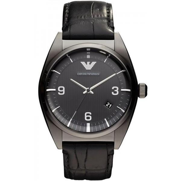 Buy Emporio Armani Men's Watch Franco AR0368