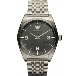 Emporio Armani Men's Watch Franco AR0369