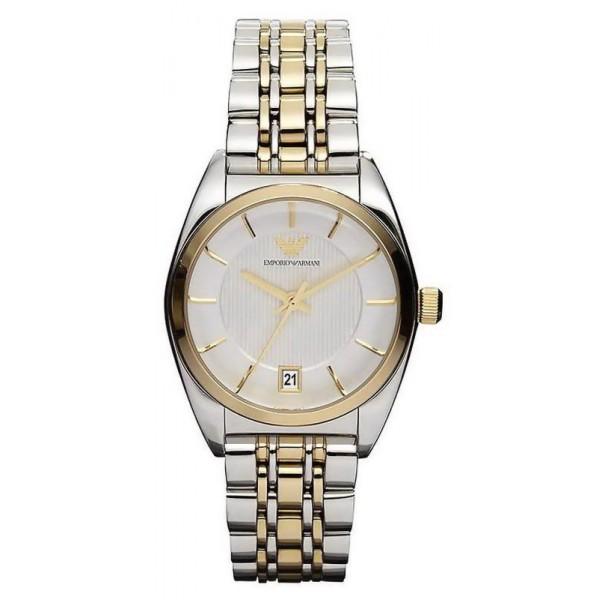 Buy Emporio Armani Women's Watch Franco AR0380