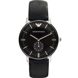 Emporio Armani Men's Watch Gianni AR0382