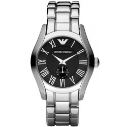 Emporio Armani Men's Watch Valente AR0680
