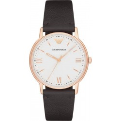 Emporio Armani Men's Watch Kappa AR11011