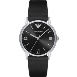 Emporio Armani Men's Watch Kappa AR11013