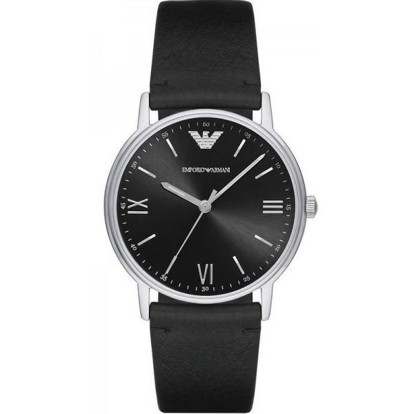Buy Emporio Armani Men's Watch Kappa AR11013