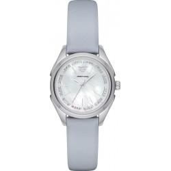 Buy Emporio Armani Women's Watch Valeria AR11032