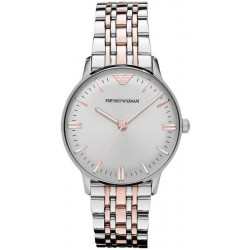 Buy Emporio Armani Women's Watch Gianni AR1603