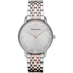 Emporio Armani Women's Watch Gianni AR1603