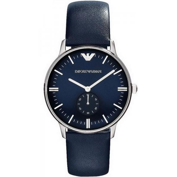 Buy Emporio Armani Men's Watch Gianni AR1647