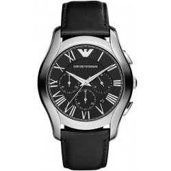 Emporio Armani Men's Watch Valente AR1700 Chronograph