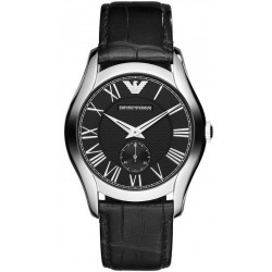 Emporio Armani Men's Watch Valente AR1703