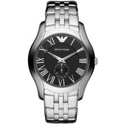 Emporio Armani Men's Watch Valente AR1706