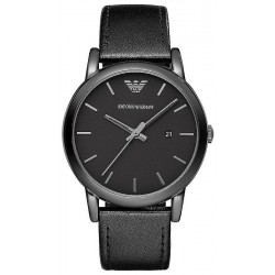 Emporio Armani Men's Watch Luigi AR1732