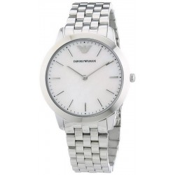 Emporio Armani Women's Watch Dino AR1750