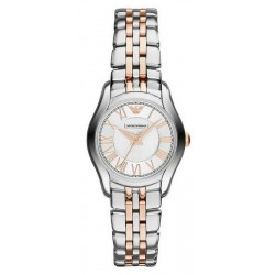 Emporio Armani Women's Watch Valente AR1825