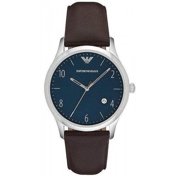 Buy Emporio Armani Men's Watch Beta AR1944