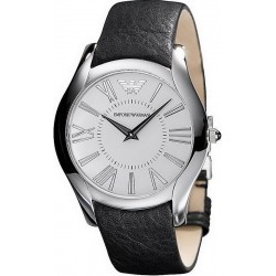 Emporio Armani Men's Watch Valente AR2020