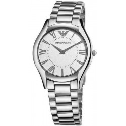 Emporio Armani Women's Watch Valente AR2056