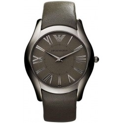 Emporio Armani Men's Watch Valente AR2057