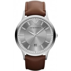 Emporio Armani Men's Watch Renato AR2463
