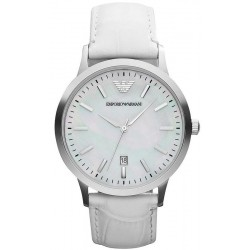 Emporio Armani Women's Watch Renato AR2465
