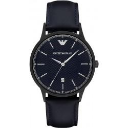 Buy Emporio Armani Men's Watch Renato AR2479