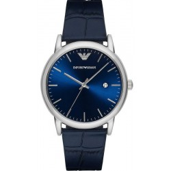 Emporio Armani Men's Watch Luigi AR2501