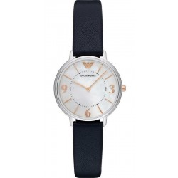 Emporio Armani Women's Watch Kappa AR2509