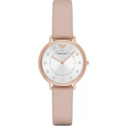 Buy Emporio Armani Women's Watch Kappa AR2510