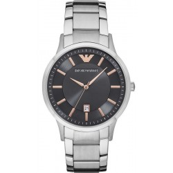 Emporio Armani Men's Watch Renato AR2514