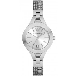 Emporio Armani Women's Watch Chiara AR7401