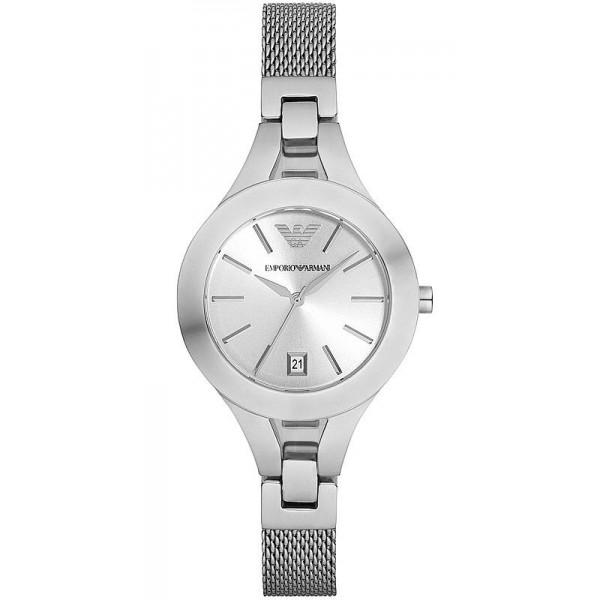 Buy Emporio Armani Women's Watch Chiara AR7401