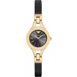 Buy Emporio Armani Women's Watch Chiara AR7405