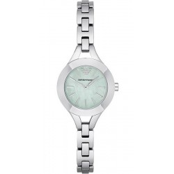 Emporio Armani Women's Watch Chiara AR7416