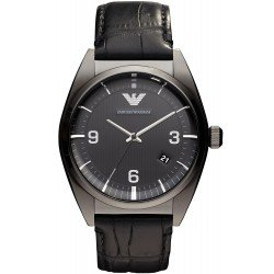 Emporio Armani Men's Watch Franco AR0368