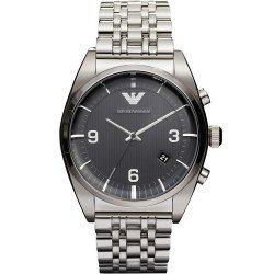 Emporio Armani Men's Watch Franco AR0369