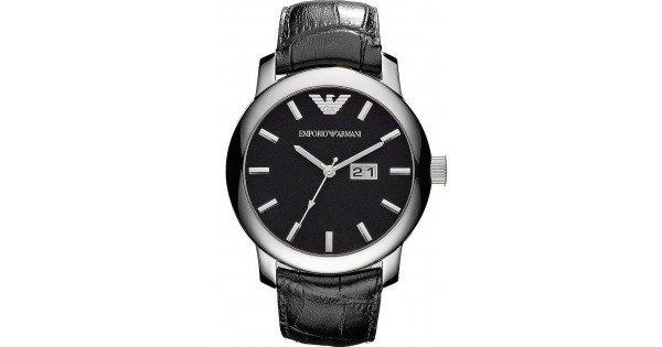 001fc54c23e Emporio Armani Men s Watch Maximus AR0428