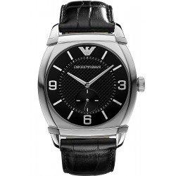 Emporio Armani Men's Watch Carmelo AR0342