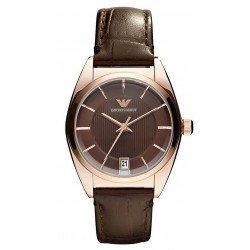 Buy Emporio Armani Women's Watch Franco AR0378