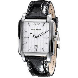 Emporio Armani Men's Watch Classic AR0481